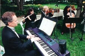 string-quartet-with-flute-&-piano 2