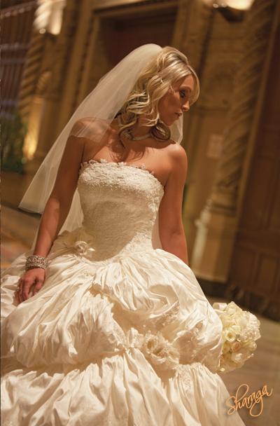biltmore-hotel-wedding-los-angeles-ca