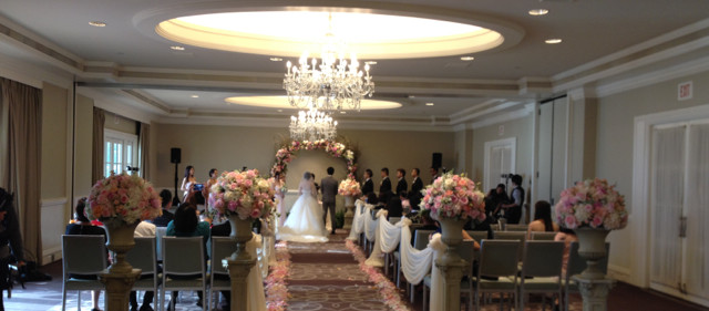 Wedding Ceremony Music by Elegant Music Quartet