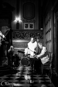 Elegant Music Jazz Trio with Vocalist Karla Kelly @ Greystone Mansion Beverly Hills, CA 626-797-1795