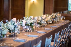 Elegant Wedding @ Greystone Mansion www.elegantmusic.com