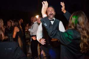 father-of-the-bride-in-the-moment