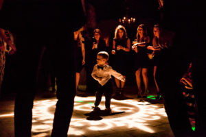 little-boy-dancing-villa-sancti-di-bella-vista