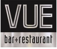 vue_logo_-_brushed_full_color_hi