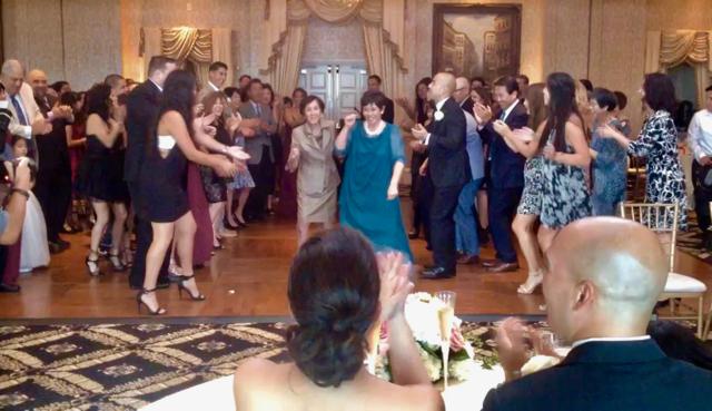 Wedding Location Elegant Music Part 3