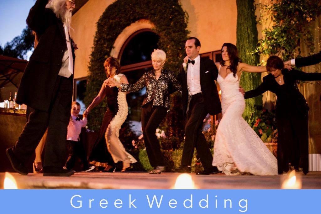 Wedding Planning | Elegant Music - Part 2