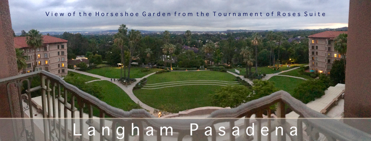 @langhampasadena @elegantmusic_official